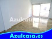 2º - AZ92 - El Pla